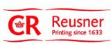 Reusner