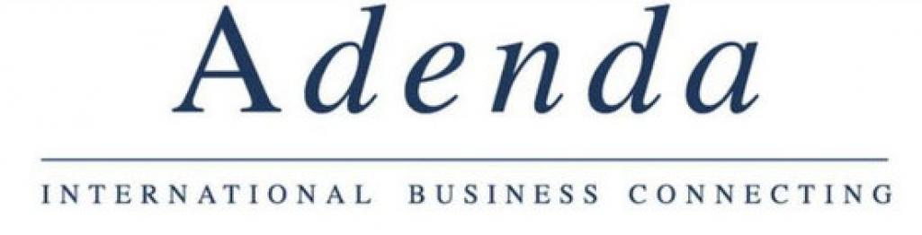 Adenda International Business Connecting